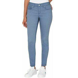 Jones New York Ladies Comfort Waist Jeans